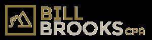 bill brooks cpa-logo